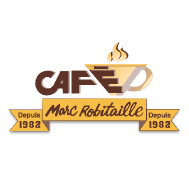 Caffe Marc