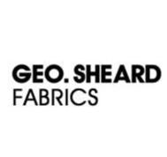 Geo Sheard