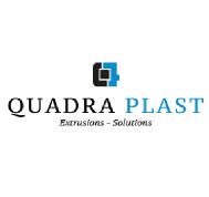 Quadra Plast